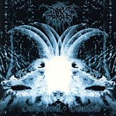 Goatlord by Darkthrone
