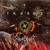 Thorns Vs Emperor by Various Artists