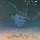 Castles in the Sand by David Allan Coe