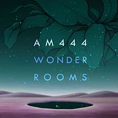 Wonder Rooms by Am444