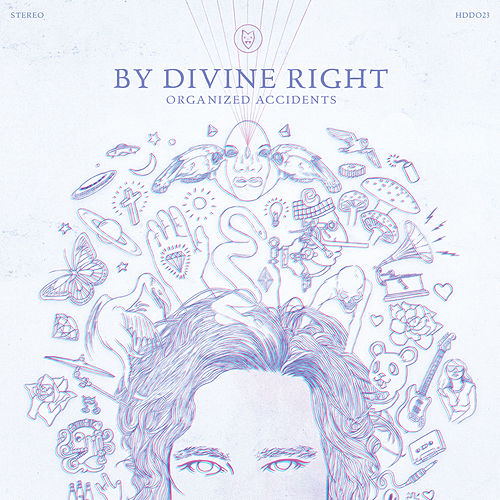 Organized Accidents by By Divine Right