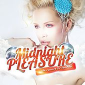 Midnight Pleasure by Various Artists