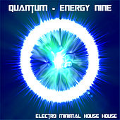 Quantum - Energy Nine by Various Artists