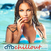 Clubmixed Chillout, Vol. 1 by Various Artists