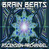 Brain Beats by Ascension-Archangel