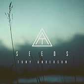 Seeds - Single by Tony Anderson