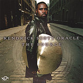 The Source by Kendrick Scott Oracle