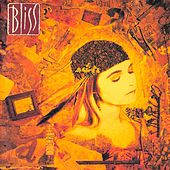 Love Prayer von Bliss