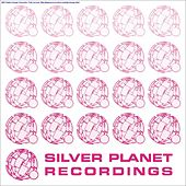 Fear Of A Silver Planet Mixed By James Holden by Various Artists