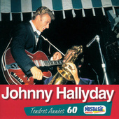 Tendres Années 60 by Johnny Hallyday