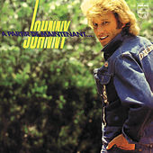 A Partir De Maintenant by Johnny Hallyday
