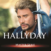Master Serie by Johnny Hallyday
