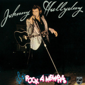 Rock A Memphis by Johnny Hallyday