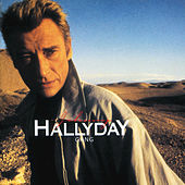 Gang by Johnny Hallyday