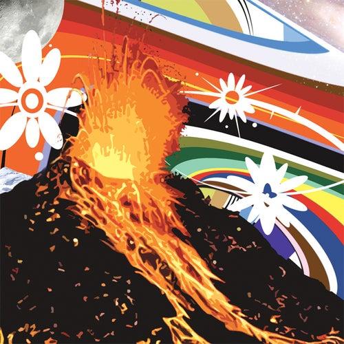 Torche by Torche