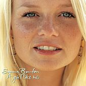 A Girl Like Me by Emma Bunton