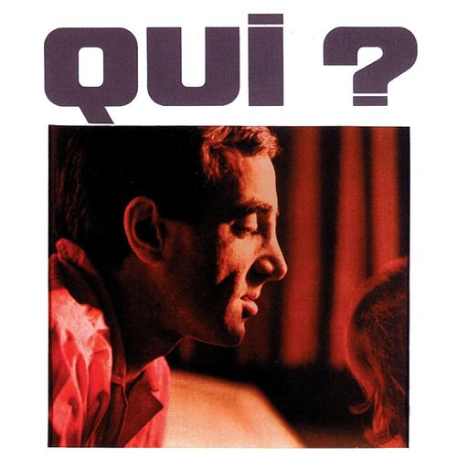 Qui ? by Charles Aznavour