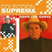 Coleccion Suprema by David Lee Garza