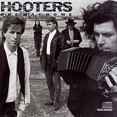 One Way Home by The Hooters