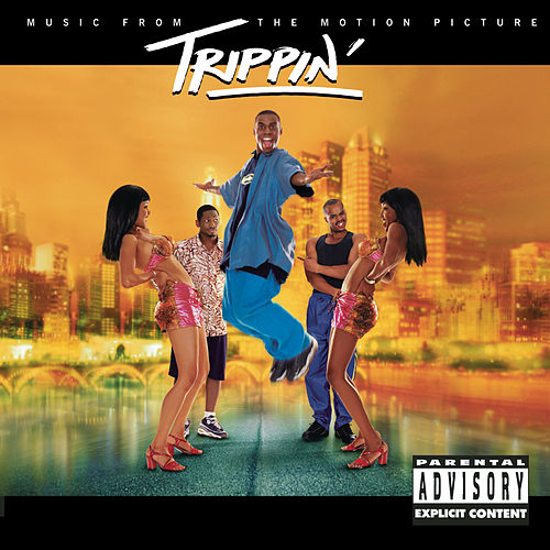 Trippin' by Various Artists