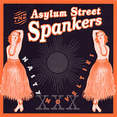 Nasty Novelties by Asylum Street Spankers
