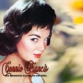 Mis primeros éxitos en español by Connie Francis
