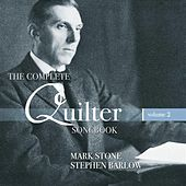 The Complete Quilter Songbook, Vol. 2 by Various Artists