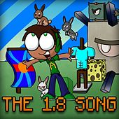 The 1.8 Song by YourMCAdmin