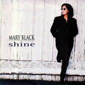 Shine by Mary Black