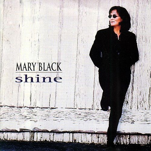 Shine by Mary Black