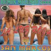 Remix Milenio 2000 by La Luz Roja De San Marcos