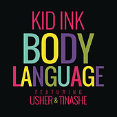 Body Language by Kid Ink