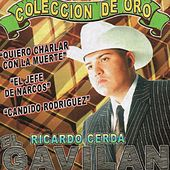 Coleccion De Oro by Ricardo Cerda