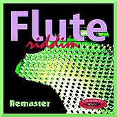 Flute Riddim (Remastered) by Various Artists