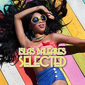 Islas Baleares Selected by Various Artists