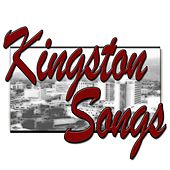 Kingston Songs Presents: Natural Black by Natural Black