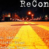 My Savior (feat. Kings Amongst Kings) by Recon