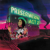 Preservation: Act 2 von The Kinks