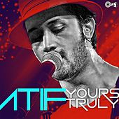 Yours Truly by Various Artists