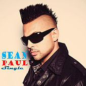 One More Try by Sean Paul