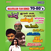 Malayalam Film Songs 70-80's, Vol. 4 by Various Artists