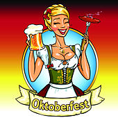 The Best of Oktoberfest by Oktoberfest