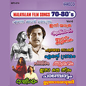 Malayalam Film Songs 70-80's, Vol. 6 by Various Artists