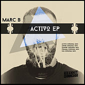 Activo by Marc B