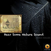 Hear Some Nature Sound by Kintero Vatanabe