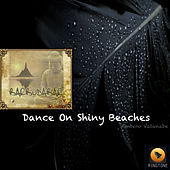 Dance On Shiny Beaches by Kintero Vatanabe