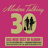 30 by Modern Talking