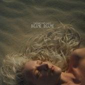 Blue Blue by Iamamiwhoami