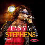 Free Spirit by Tanya Stephens