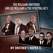 My Brother's Keeper II by Various Artists